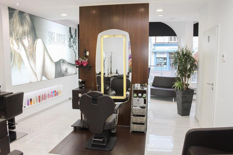 salon de coiffure haguenau serge comtesse. Black Bedroom Furniture Sets. Home Design Ideas