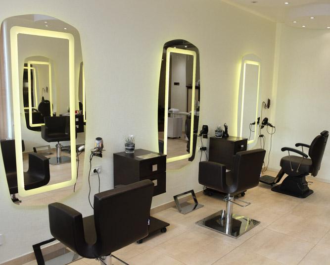 Salon de coiffure strasbourg neudorf serge comtesse - Salon de l erotisme strasbourg ...