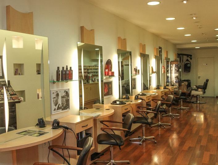 salon de coiffure molsheim serge comtesse. Black Bedroom Furniture Sets. Home Design Ideas