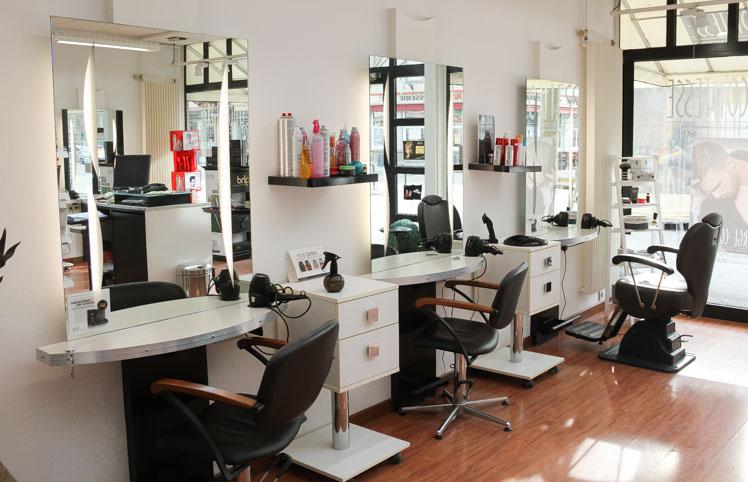 Salon de coiffure s lestat serge comtesse - Ouverture salon de coiffure ...