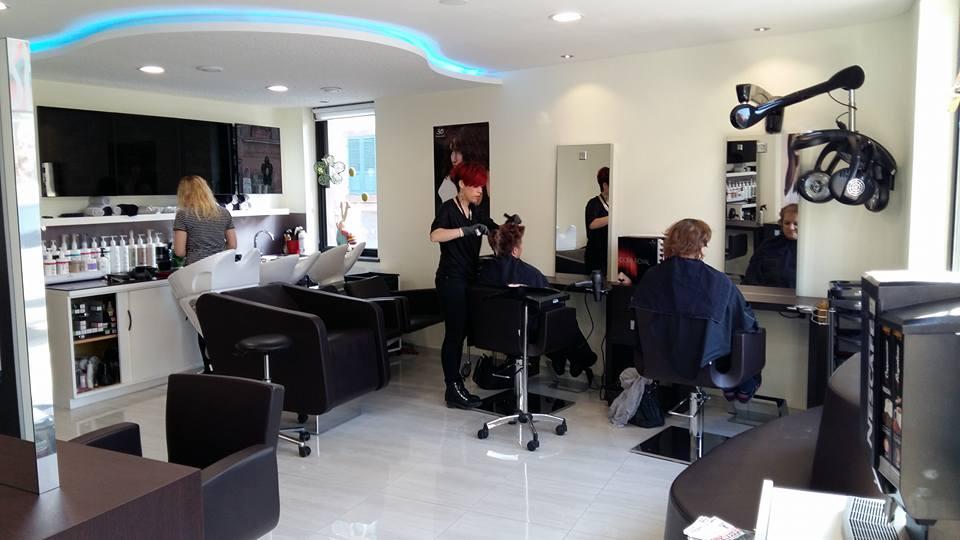 Salon de coiffure hochfelden serge comtesse - Ouverture salon de coiffure ...